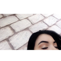 L.A. Colors Perfect Brow Kit uploaded by Jennifer R.