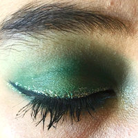 Urban Decay Heavy Metal Glitter Eyeliner uploaded by Brooke G.