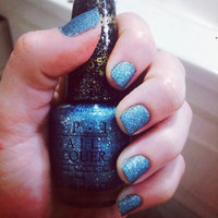 OPI Nail Polish Lacquer for Women, # Nl M51 Tiffany Case, 0.5 Ounce uploaded by Nikki N.