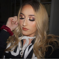 Givenchy Poudre Bonne Mine Healthy Glow Powder uploaded by Linnie B.