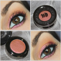 Urban Decay Eyeshadow uploaded by ♕ريڤانا A.
