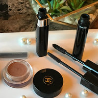 CHANEL Le Volume De Chanel Mascara uploaded by Faiqa N.