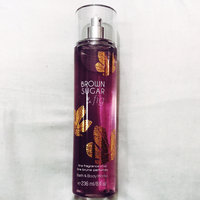 Signature Collection Bath & Body Works Brown Sugar & Fig uploaded by Ash♡ A.