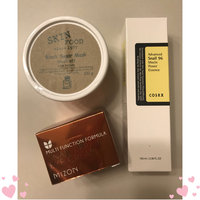 MIZON Snail Repair Eye Cream 25Ml Multi Function Formula uploaded by Himali B.
