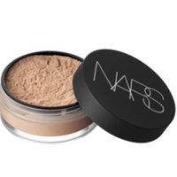 NARS Soft Velvet Loose Powder uploaded by madison o.