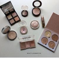 E.L.F. Cosmetics E.L.F. Get Glowing 3 Piece Highlighting Set Multi uploaded by (بلوقر •.