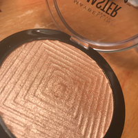 Maybelline Facestudio® Master Chrome™ Metallic Highlighter uploaded by sofia G.