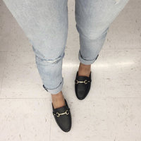 Payless Shoesource  uploaded by Francesca J.
