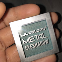 L.A. COLORS Eyeshadow Pot uploaded by Lisa C.