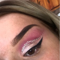 NYX Face and Body Glitter uploaded by Amie C.