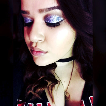 Photo of wet n wild Fantasy Makers Glitter Eyeliner uploaded by Kimberly G.