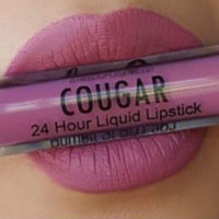 Cougar Beauty Products - Cougar Perfect Pout Volume And Shape Definition 10ml uploaded by Amy S.