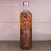 fresh Rose Deep Hydration Facial Toner uploaded by Katie D.