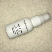 bareMinerals Prime Time® Foundation Primer uploaded by Lily B.