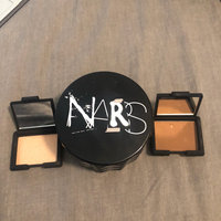 NARS Bronzing Powder Palette uploaded by Maggie W.