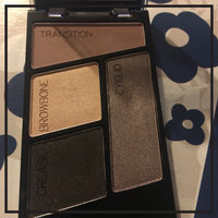 wet n wild ColorIcon Eyeshadow Palette uploaded by Marisol C.