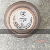 Anastasia Beverly Hills Concealer uploaded by Josie A.