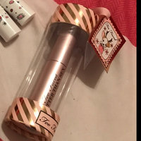 Too Faced Deluxe Better Than Sex Mascara Ornament uploaded by T B.