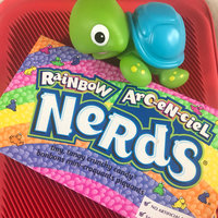 Rainbow Nerds uploaded by Smh 4.