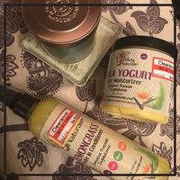 Ultra Standard Distributors Alikay Naturals Lemongrass Leave-in Conditioner - 8 oz uploaded by Chelsea P.
