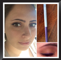 Almay Intense i-Color Eyeliner uploaded by Paige S.