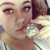 Benefit Cosmetics GALifornia Blush GALifornia uploaded by Janelle J.