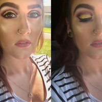 e.l.f. Expert Liquid Liner uploaded by Tyleah P.