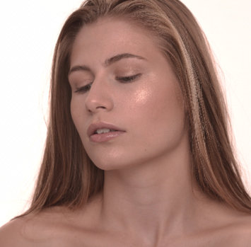 MAC Studio Face and Body Foundation uploaded by Marie B.