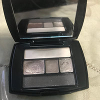 Lancôme Color Design 5 Pan Eyeshadow Palette uploaded by Solanyi T.