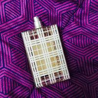 Burberry Brit Eau de Parfum Natural Spray for Women uploaded by Nusreen M.