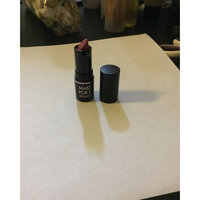 MAKE UP FOR EVER Lustrous Artist Rouge Lipstick Set uploaded by Jessica S.