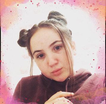 Photo of nügg Hydrating Face Mask uploaded by Alisha E.