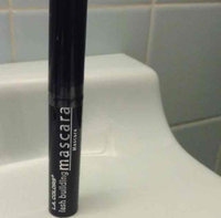 Marc Jacobs Beauty The Collecteur uploaded by stefanie b.