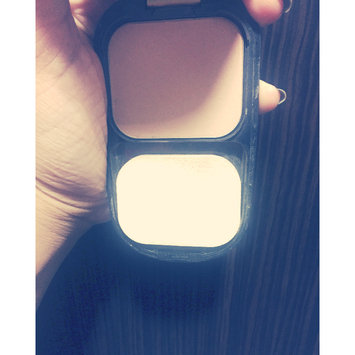 Photo of Maxfactor Powdered Foundation- 106 Cool Bronze uploaded by Stelida -.
