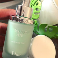 Dior Capture Youth Redness Soother Age-Delay Anti-Redness Soothing Serum uploaded by Hemissi M.