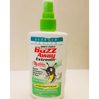 Buzz Away Extreme uploaded by Brittany A.
