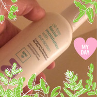 up & up Facial Moisturizing Lotion with SPF 15 - 4 oz. uploaded by Silvia C.