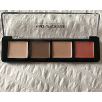 MAKE UP FOR EVER Pro Sculpting Face Palette uploaded by Nicole B.