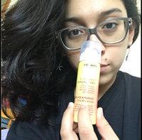 Eva Nyc Freshen Up Dry Shampoo 1 oz uploaded by Brenda C.