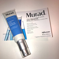 Murad Acne Clearing Solution uploaded by Carly H.