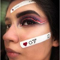 M.A.C Cosmetics Studio Fix Fluid Foundation uploaded by Iqra I.