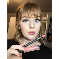 M.A.C Cosmetics Lip Pencil uploaded by Gracielyn I.