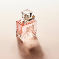 Dior Miss Dior Eau De Toilette uploaded by Saima Z.