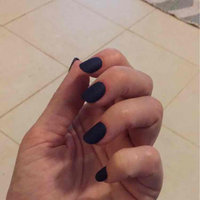 imPRESS Press-On Manicure Short Length - 24 CT uploaded by Sarah B.
