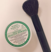 Mario Badescu Special Healing Powder - 0.5 oz uploaded by Alexia M.