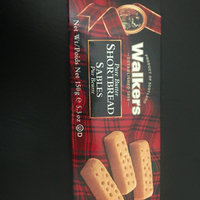 Walkers Shortbread Pure Butter Shortbread uploaded by Smh 4.