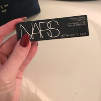 NARS Concealer uploaded by Leanne B.