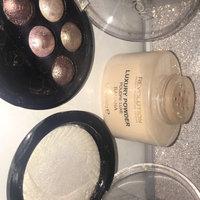 Makeup Revolution Vivid Baked Highlighters uploaded by Tanzina R.