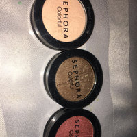 SEPHORA COLLECTION Colorful Eyeshadow The Grays Collection uploaded by Crystal V.