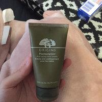Origins Plantscription™ Anti-aging hand cream uploaded by Yousra A.